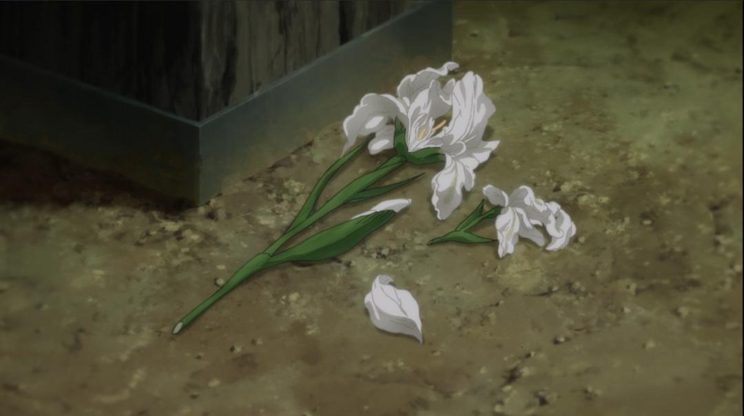 《忧国的莫里亚蒂》主角是非正义反派,却为何让人讨厌不起来?