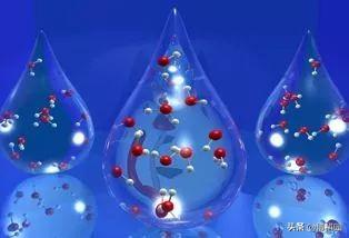 生产绿色氢能的重大进展:首个热力学可逆化学反应器诞生!