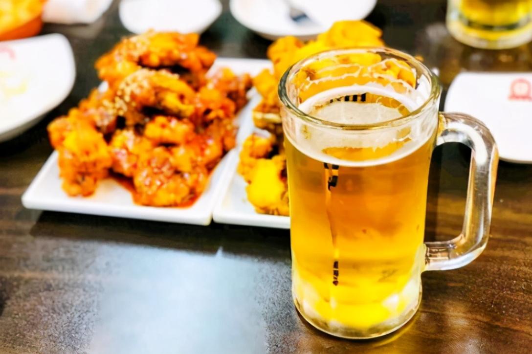 啤酒选购技巧 只看这3点 无论贵贱都是好啤酒