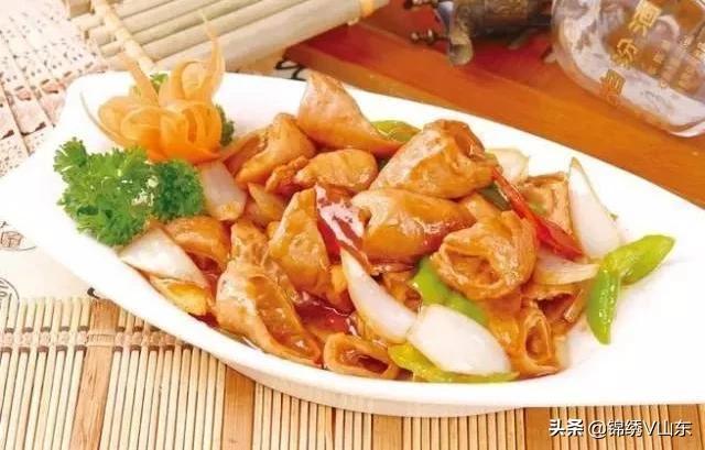 端午节在家里宴客,这13个菜绝对能撑场面,爽口又下饭,记得收藏 美食做法 第4张