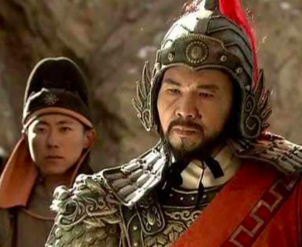 大唐开国功臣侯君集因谋反罪被杀,史书为何说他喜欢喝人奶?