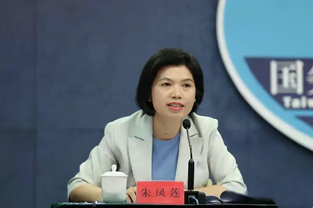 大陆可对美台实施终极警告:摧毁台湾新部署的美国进攻型武器