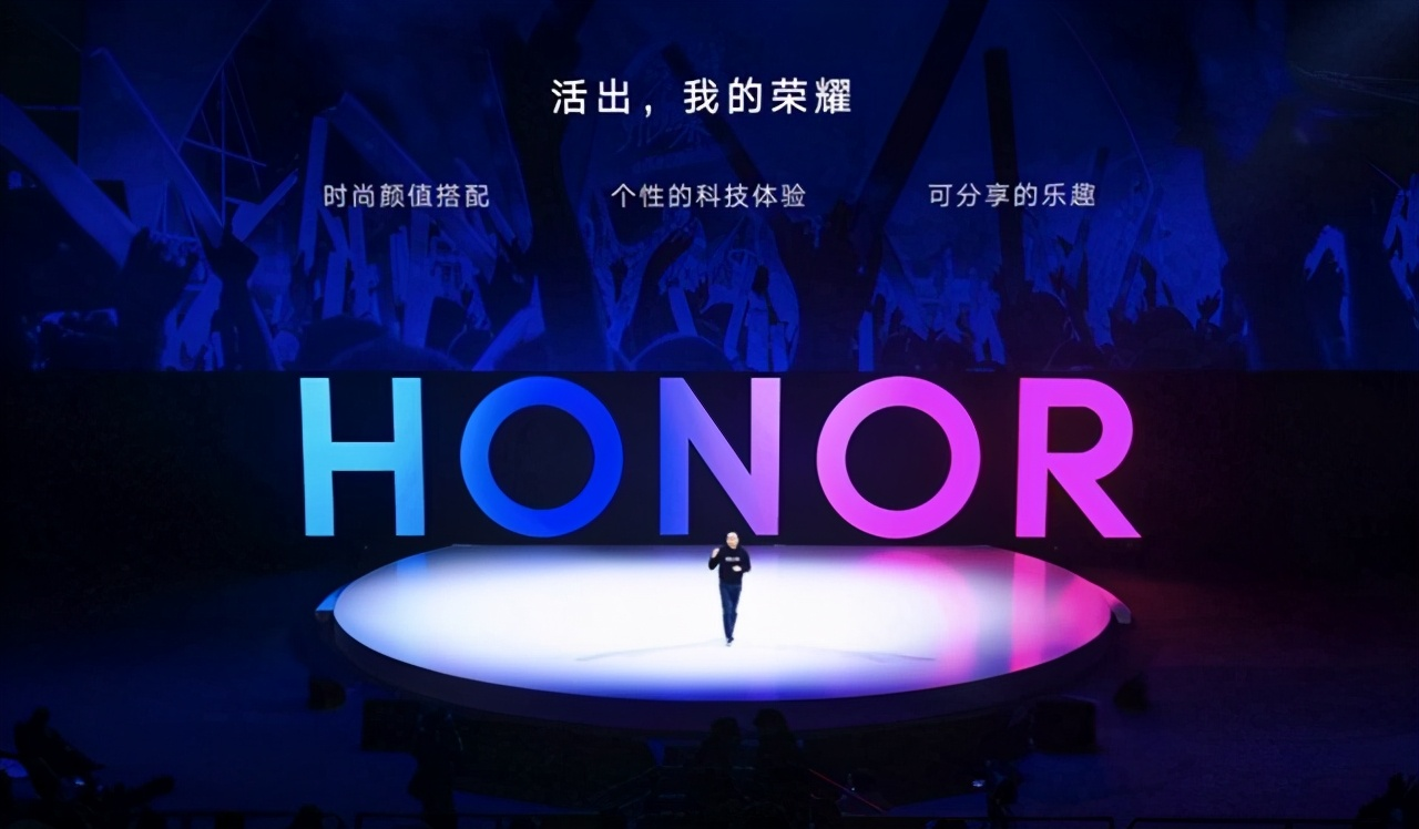 荣耀被出售,小米成为受益者晋身全球第二