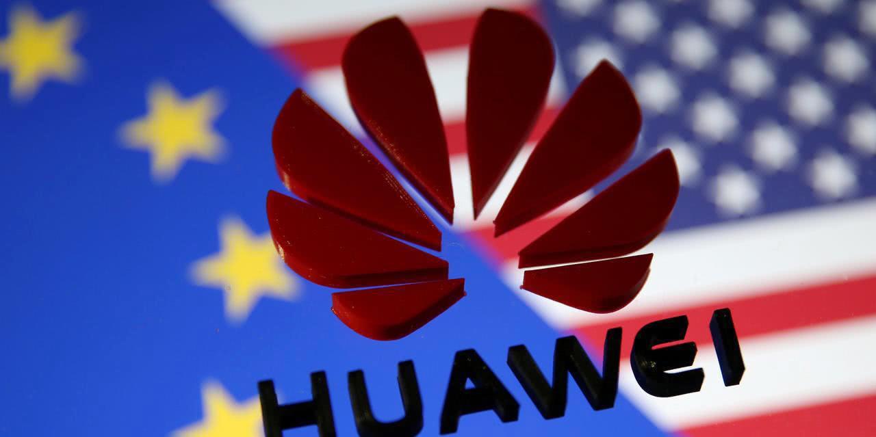 美国封锁,那就打破封锁!中国要从科技金融和军事霸权中全面突破