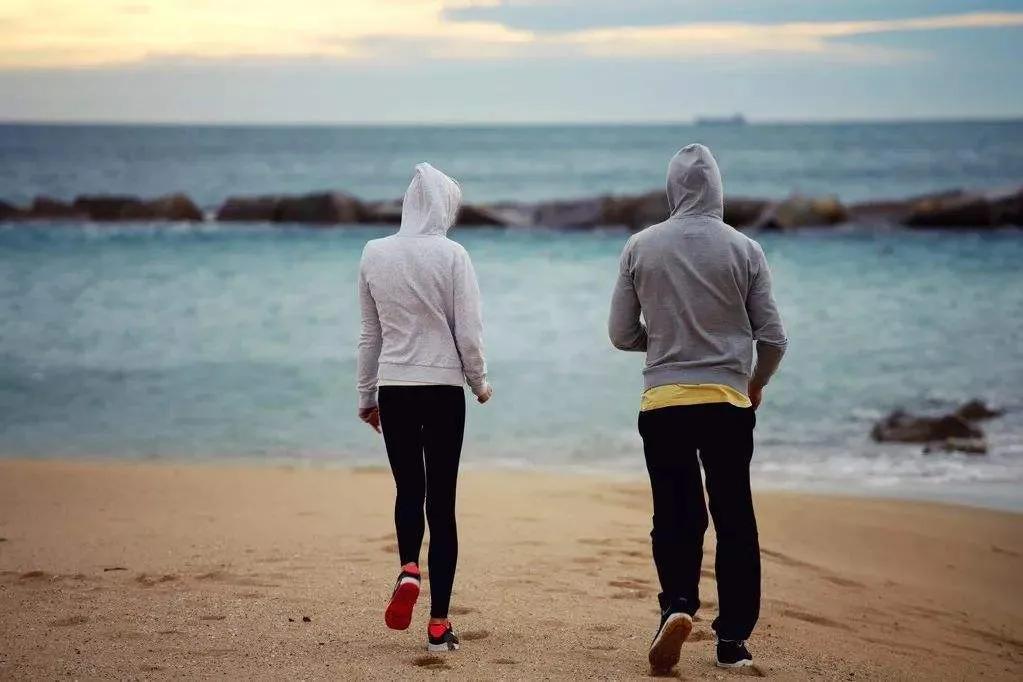 如何看待男女在婚姻中的强与弱?