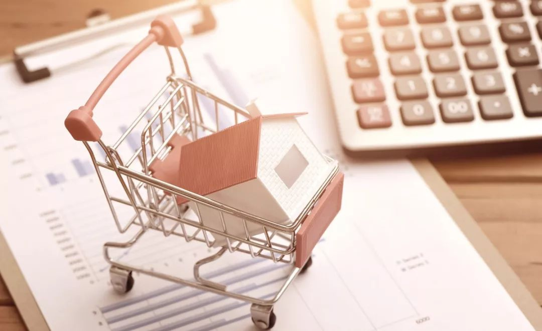 企業放棄免稅前購置的固定資產進項稅能否抵扣?