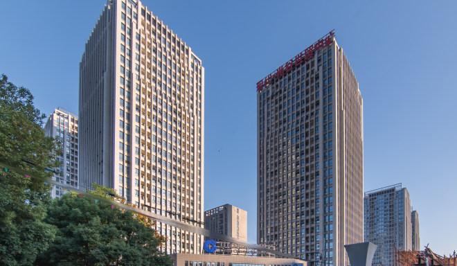 办公楼租赁指南(一) | 类型类别区分