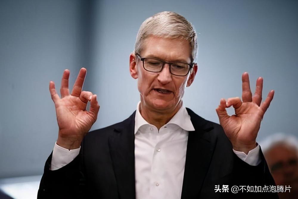 苹果,股东,起诉,库克,隐瞒,iPhone,中国,销量,不佳,投资者,损失,巨大,苹果,股东,起诉,库克,隐瞒,iPhone,中国,销量,不佳,投资者,损失,巨大,11月,6日,路透社,报道,CEO,需求,减少,导致,数十,亿美元,发起,集体,诉讼,欲将,法庭,美国,地区,法官,做出,