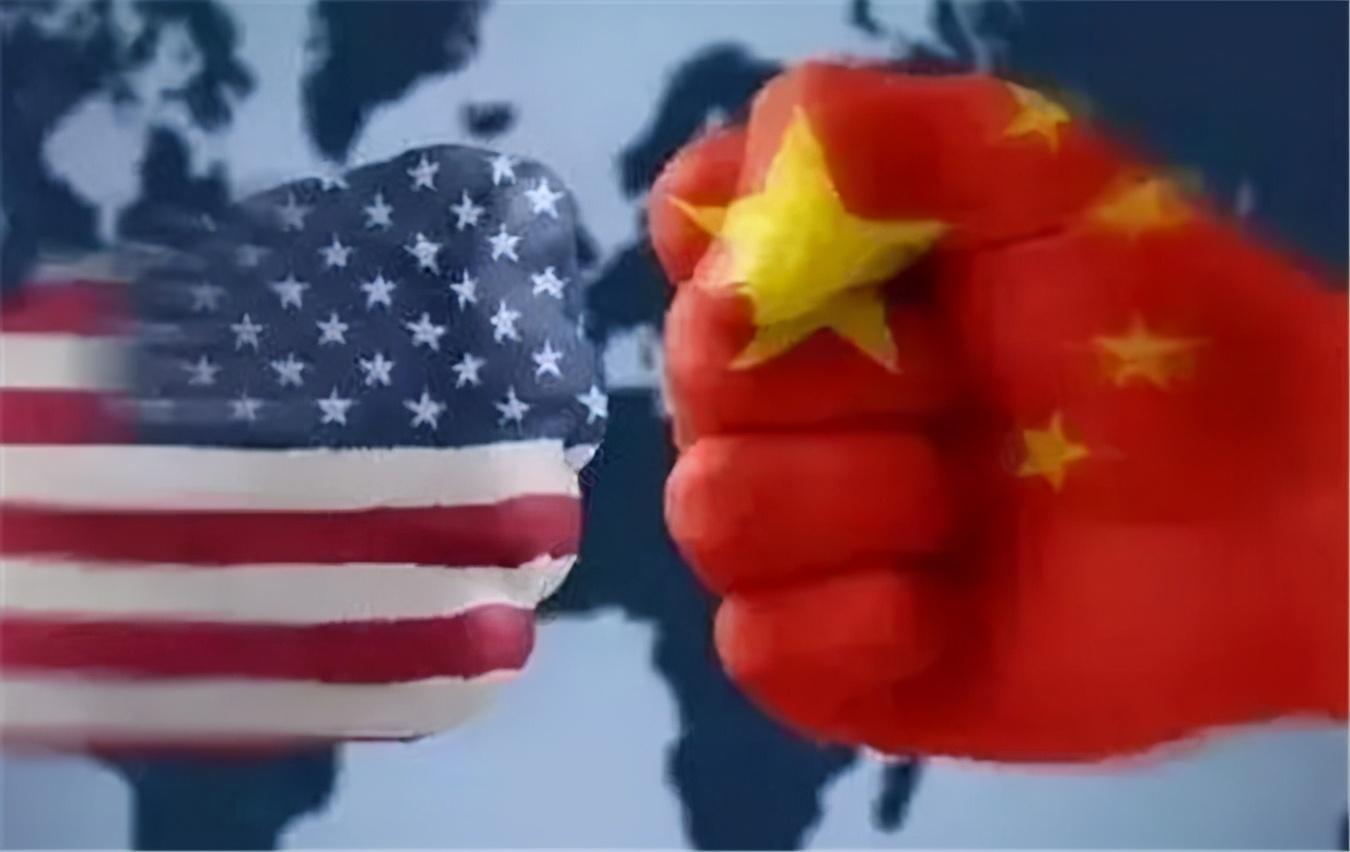 中美会谈后,俄外长第一时间访华,对共同应对美国提了三点建议