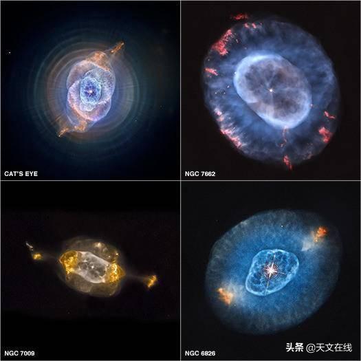 我们太阳的未来仍然是个谜,当它死亡的时候会发生什么呢?