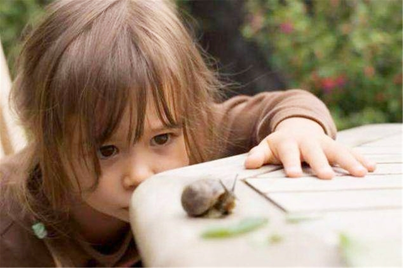 """智慧的父母都有""""四忍"""",他们教育出来的孩子,往往也更优秀"""