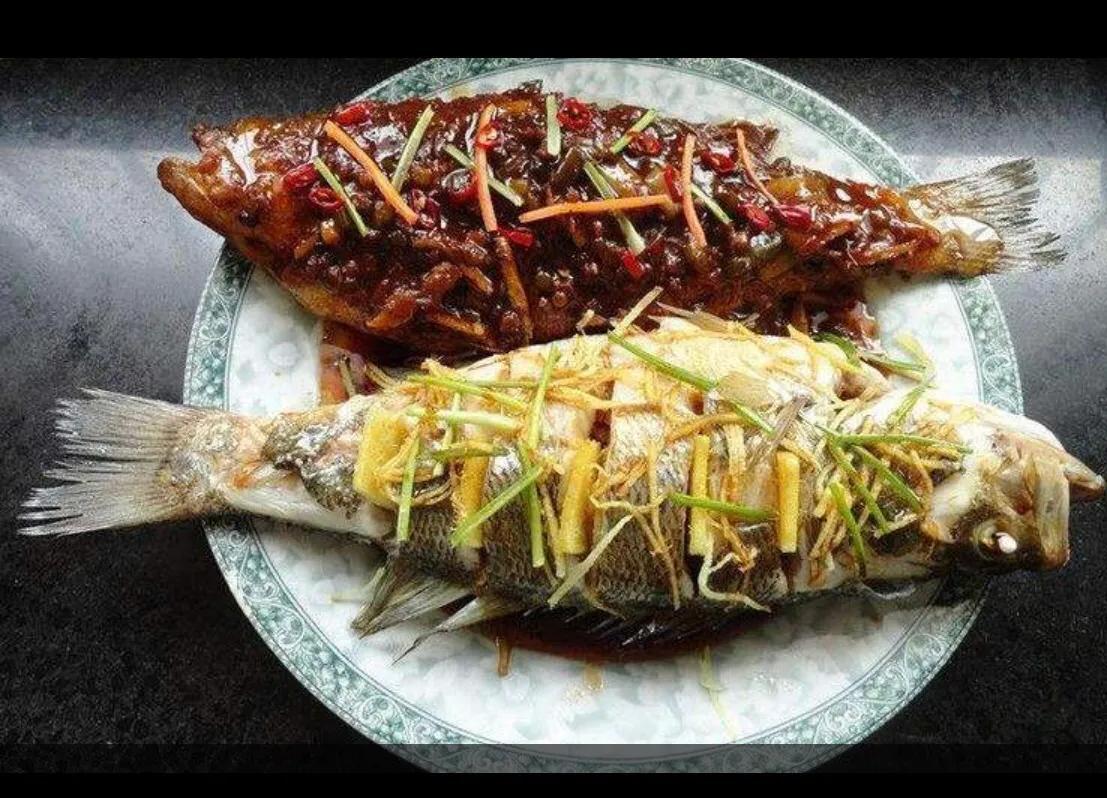 水浒传中的饮食文化(五)