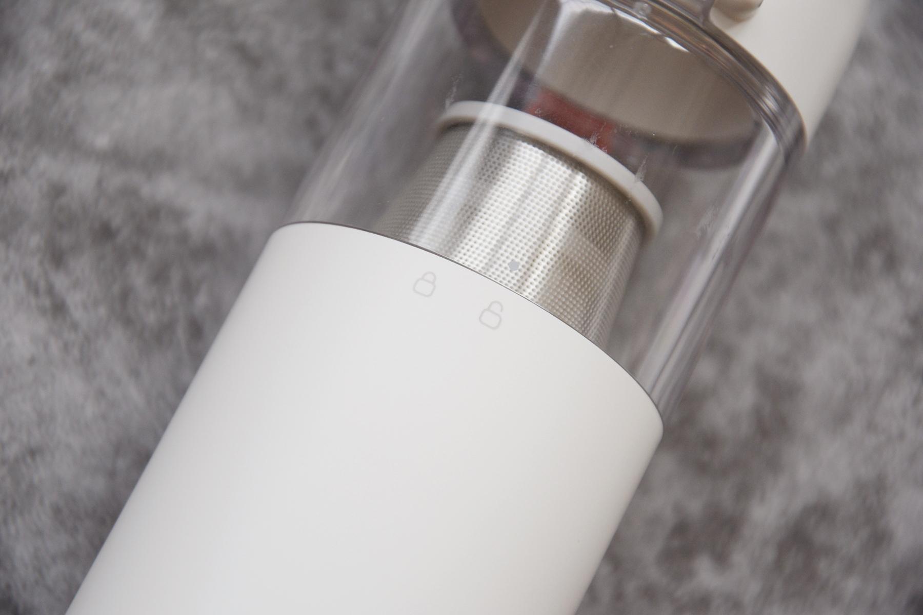小米性價比之王橫空出世!300元內最實用好用的隨手吸塵器