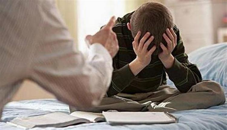 心理学:为什么我们会常常感到无比的焦虑?因为需要生存  第8张