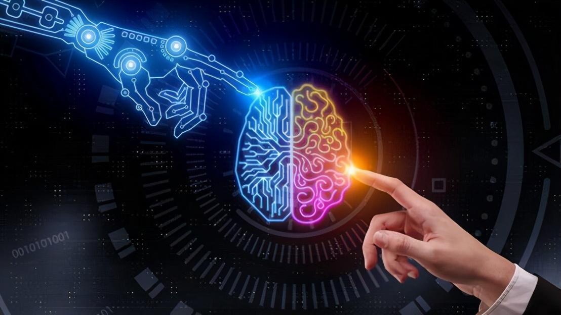 """""""AI""""的局限性:人工智能改变未来,还有一个尚未突破的问题"""