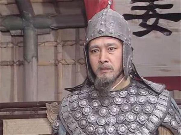 姜维死后82年,他写给刘禅的信被发现,晋朝权臣:诸葛亮可安息了