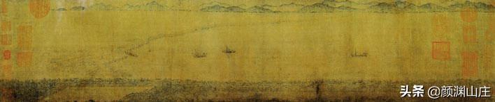 《杜甫》诗句名言辑录368篇大全集