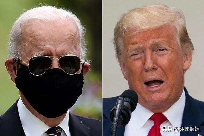 """白宫官员被""""扫地出门""""?特朗普做了3件事,伊朗或要提高警惕"""