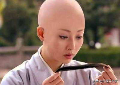 中國的尼姑最早是何時出現的(中國尼姑最早是哪朝代)