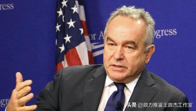 美国80后女研究员提出对华新战略,引拜登内阁重视