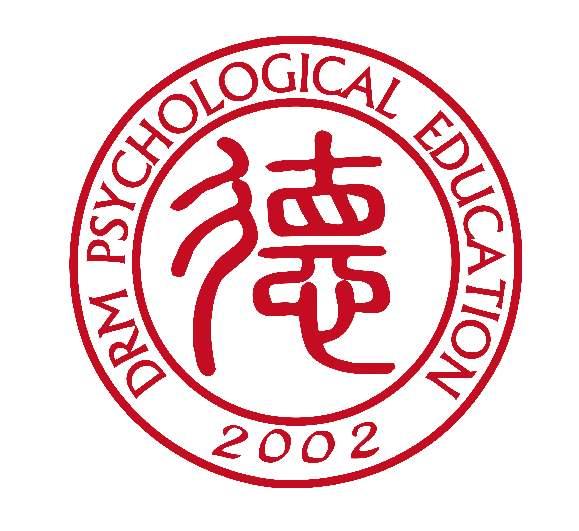 我很幸运!参加了中科院心理所心理咨询师基础培训考试