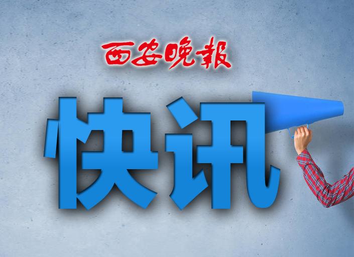 """2020""""中国非遗年度人物""""100人候选名单公布 陕西两人入选"""