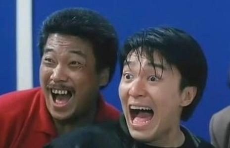 吴孟达与周星驰搭档再无可能,《功夫》成绝唱