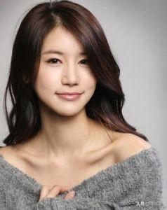 韩女星吴仁惠确认去世,享年36岁,曾因穿着被网络攻击