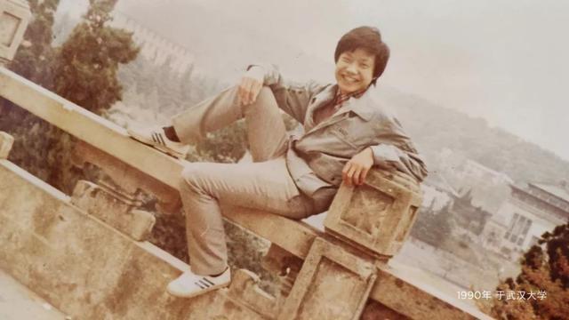雷军央视采访:40岁之前,我一事无成;除了小米,他的过往更牛