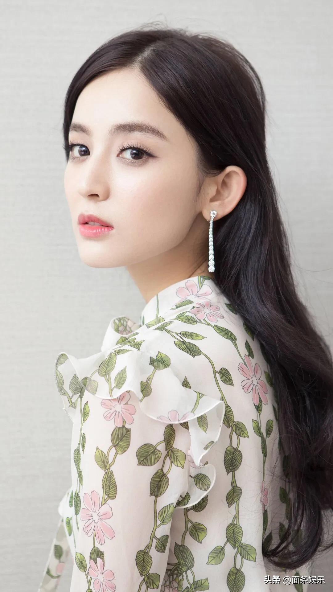 娱乐圈爆料:肖战、王一博、迪丽热巴、周杰伦、陈翔、佟丽娅