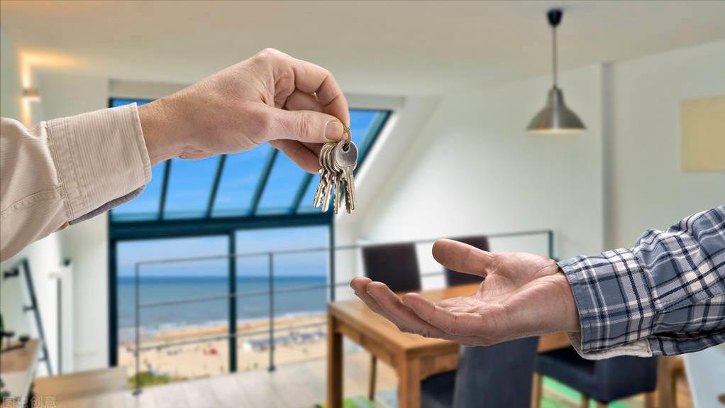 全款买房真的便宜吗?为什么不建议全款买房?给你贷款的四大理由