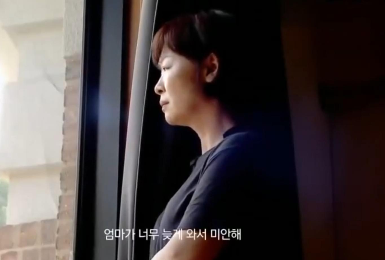 崔雪莉纪录片播出曝光:曾因男朋友崔子和母亲断绝关系,让无数网友唏嘘