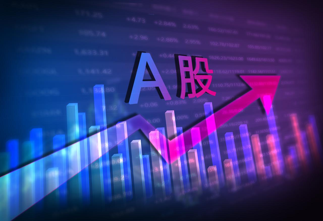 a股中有哪些股票被严重低估?