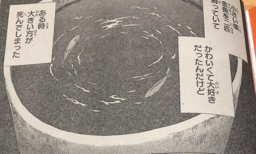 《死神》續作漫畫正式更新,開頭信息量爆炸,黑崎一護要領便當?