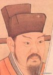 《泊船瓜洲》宋·王安石(赏析)