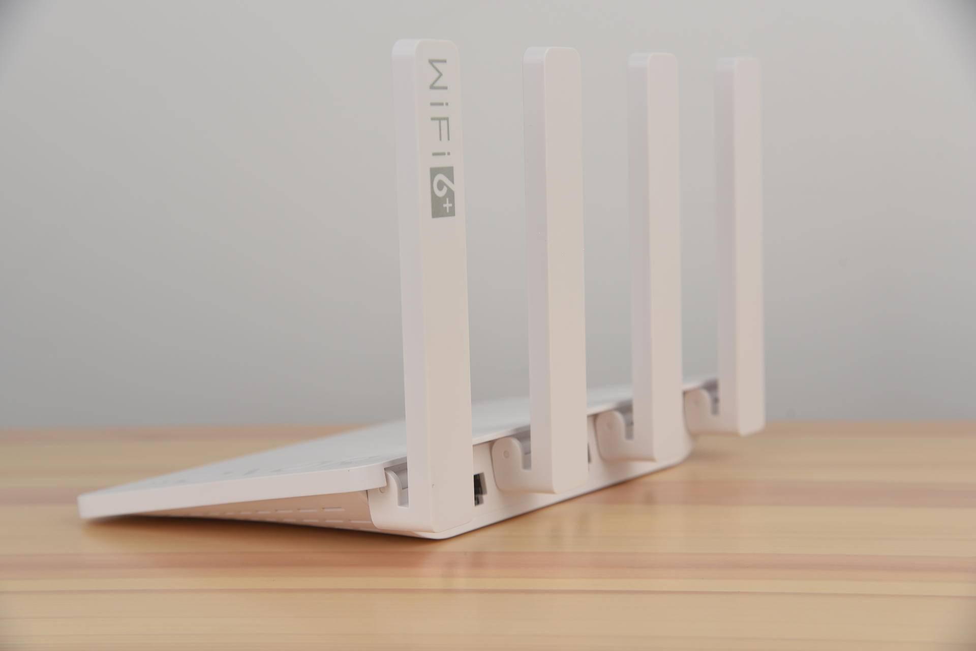 榮耀路由3體驗評測:WiFi 6智能分頻,連接更快更穩