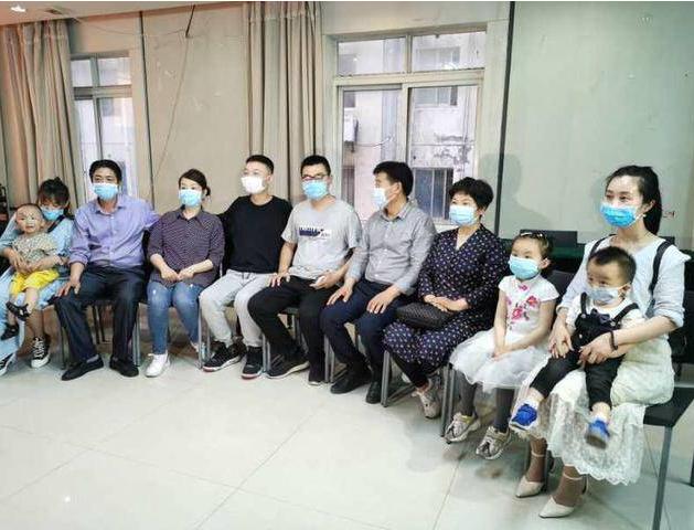 错换人生28年案杜新枝控告许敏涉嫌偷换、发布虚假消息 首次披露被其起诉原因