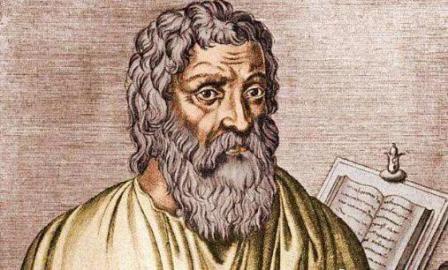 坤鹏论:读《高尔吉亚篇》学苏格拉底的三段论(上)-坤鹏论