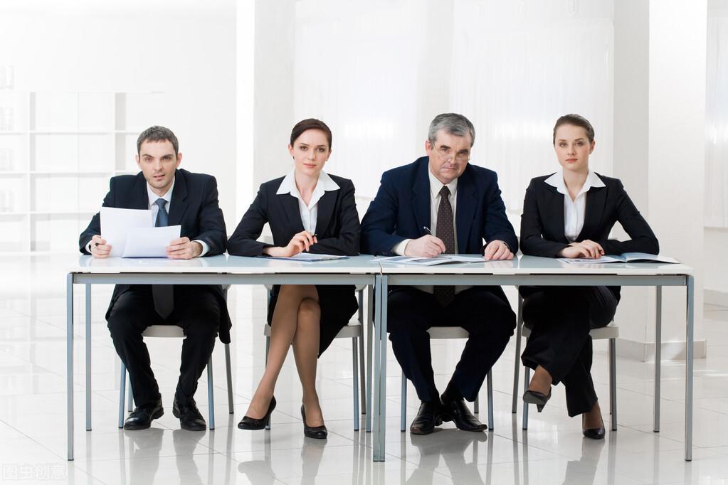 投资人、合伙人、经理人有什么区别,弄不