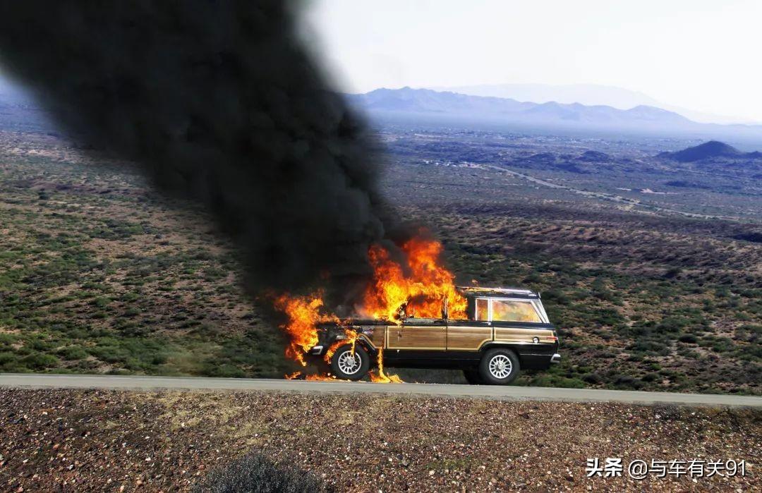 车险里的三者和车损险是管什么的?这3点你得知道,一次给讲明白