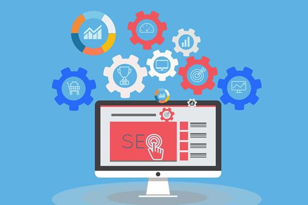 建设一个标准的企业官网,需要注意的四个要点