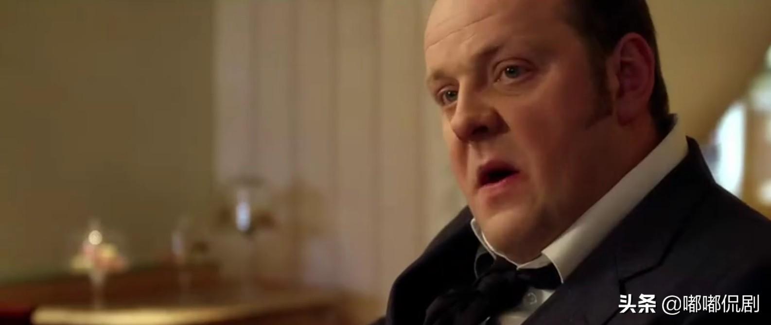 《调音师》:一部神反转的悬疑电影,你真的看懂了吗?