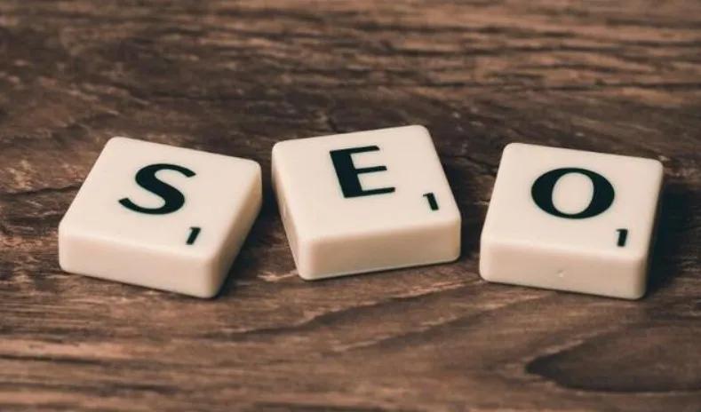 SEO已变,关键词不再是唯一,搜索环境比重增加