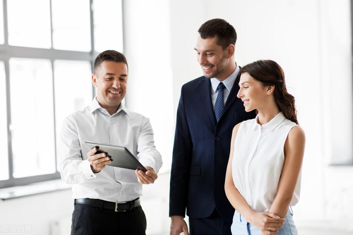 保险营销员管理办法(保险销售人员管理办法)
