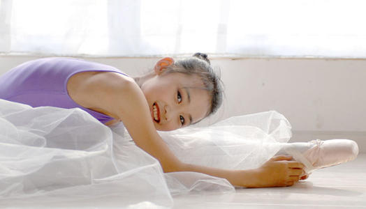 """这4种""""运动""""别让孩子太早接触,不但对身体没好处,还影响发育"""
