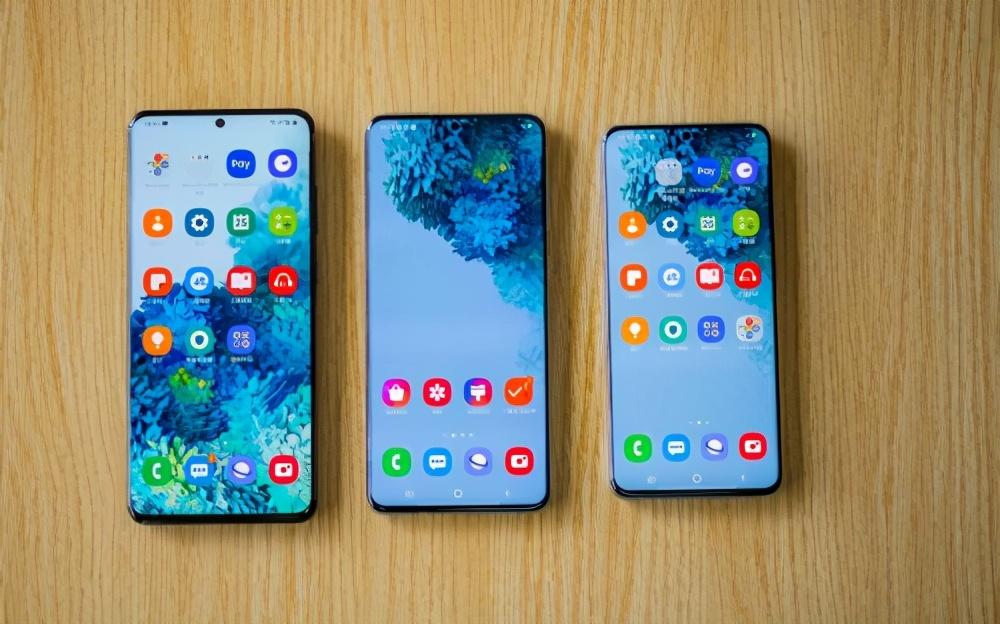 Q3全球手机排行,iPhone11继续称霸,红米国内唯一上榜