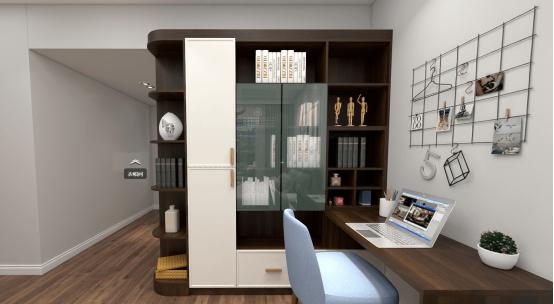 家具板一般都使用哪些板材?家具板价格怎么样?