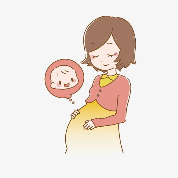 """宝宝都半岁了,""""大姨妈""""却迟迟不来"""