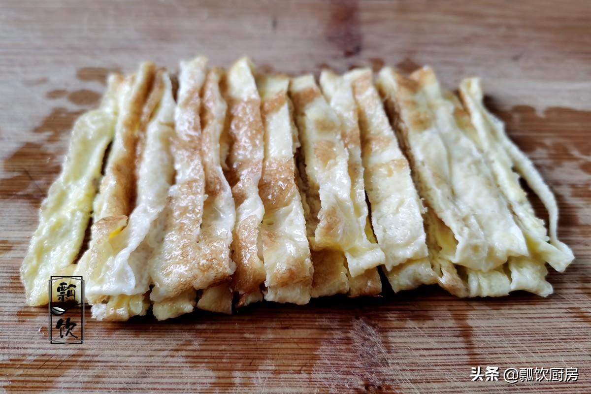 想懶就做這碗麵,簡單一沖就好,早餐來一碗,肚中溫暖,胃裡滿足