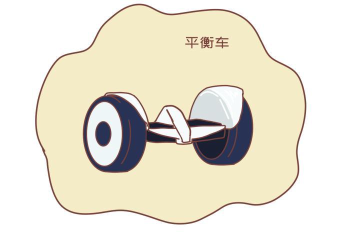 """国外已经禁止的""""危险玩具"""",中国家长却很爱买,坑娃还不自知"""